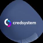 credsytem